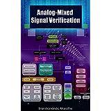 Analog-Mixed Signal Verification (English Edition)