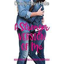 A Stronger Version of Me (The Destiny Clark Saga Book 5) (English Edition)
