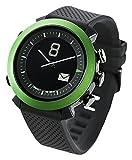 Cogito CW2.0-006-01 Smartwatch - Classic - Green Velvet