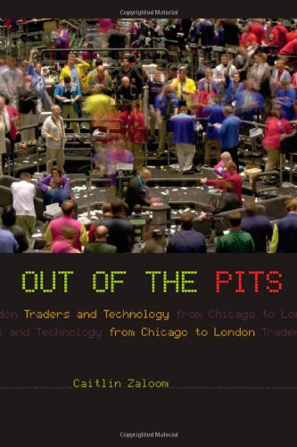out-of-the-pits-traders-and-technology-from-chicago-to-london