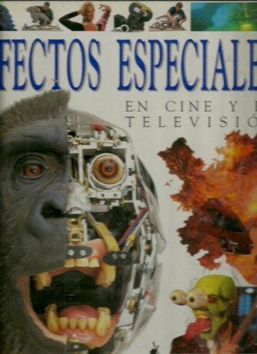 efectos-especiales-en-cine-y-television