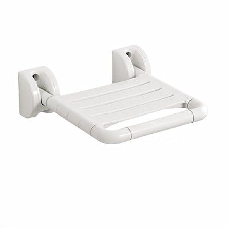 WAZZJ Bathroom Safety Folding Stool, Bath Chair For Old People, Folding  Chair, Shower