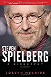 Steven Spielberg: A Biography, Second Edition