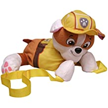 Paw Patrol La Patrulla Canina MC-106-PW Mochila infantil