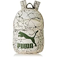 Puma Originals Backpack Rucksack