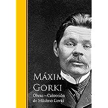 Obras  - Coleccion de Maximo Gorki