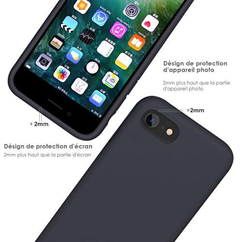 coque jasbon iphone 6