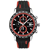 11482caf0257 GANT Reloj de hombre Globetrotter Cronógrafo w11101