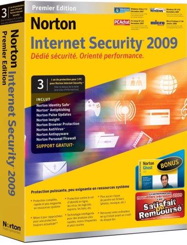 norton-internet-security-premier-2009-norton-ghost-12-3-postes-1-an