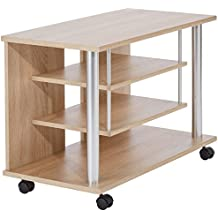 Amazon.it: Mobili Porta Tv Di Ikea