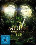 Mojin The Lost Legend kostenlos online stream