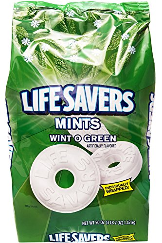 wint-o-green-life-savers-142kg