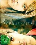 Frequencies - Steelbook [Blu-ray]