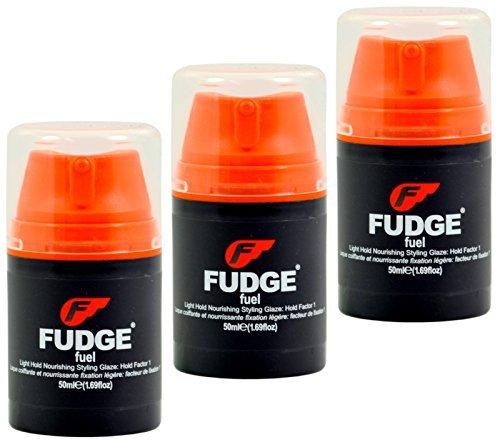 3x-fudge-fuel-50ml-claro-sujeccion-revitalizante-estilizacion-glaze-sujeccion-factor-1