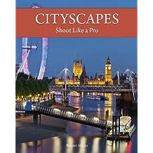 Cityscapes: Städtefotografie | Architekturfotografie | Reisefotografie | Stadtlandschaften