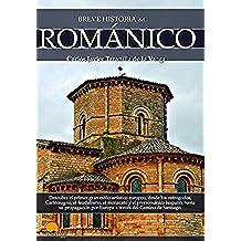 Breve historia del Románico