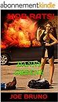 MOB RATS!: DANNY GREENE (English Edit...