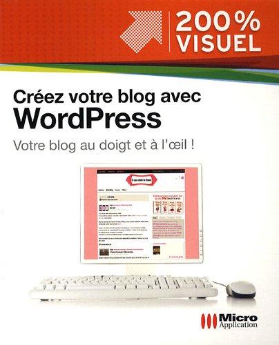 Créez votre blog avec WordPress