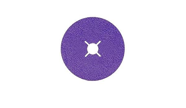 Purple Woodlink SP12 Slot n Pin Mounting Platform