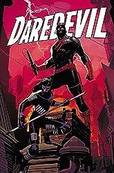 Daredevil: Back in Black Vol. 1