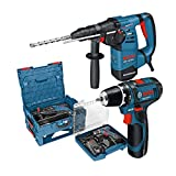 Bosch–0615990h1e–GBH–Professional