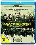 Wackersdorf Film