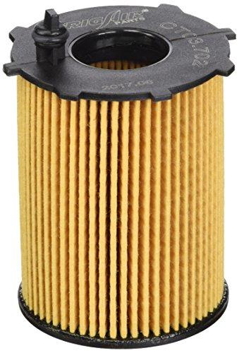 Frigair CT03.702 Filtro Olio