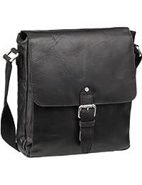 Jost Crossbody Bag S Glasgow Christmas Edition Leather l
