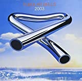 Mike Oldfield: Tubular Bells 2003 [Ltd.Shm-CD (Audio CD)