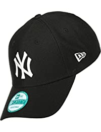 New Era 9Forty Diamond Era Essential Cap