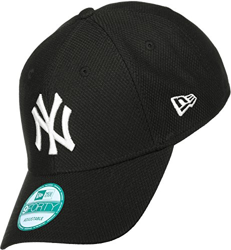 New Era Diamond Essential NY Yankees snapback