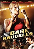 Bare Knuckles / (Ws Ac3 Dol) [DVD] [Region 1] [NTSC] [US Import]