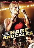 Bare Knuckles / (Ws Ac3 Dol) [DVD] [Region 1] [NTSC] [US Import]