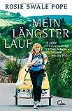 Rosie Swale Pope (Autor)(1)Neu kaufen: EUR 14,9549 AngeboteabEUR 9,93