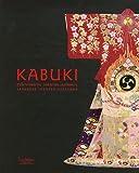 """Afficher """"Kabuki"""""""