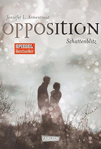obsidian-5-opposition-schattenblitz