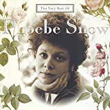 Very Best Of Phoebe Snow