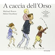 Caccia Dell Orso (Popular Fiction)