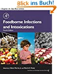 Foodborne Infections and Intoxication...