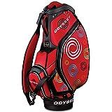 Odyssey 2018 Golf Tour - Bolsa para Personal..