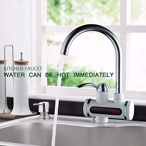 OFFER-WORLD-Water-Heater-Faucet-Electric-Water-Dispenser-for-Kitchen