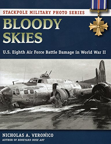 bloody-skies-us-eighth-air-force-battle-damage-in-world-war-ii
