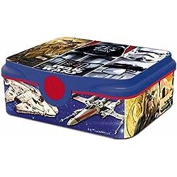 STOR 82574sandwich Maker Deco, composito, multicolore, 15x 10x 5cm