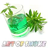 Art of Smoke Waldmeister Aroma 10 ml