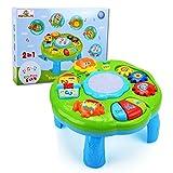 Tische für Babys