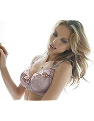 Fantasie - Soutien-gorge de tous les jours - Femme * taille unique