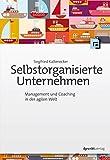 ISBN 3864904536