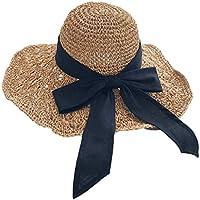 Amazon.es  Verde - Sombreros y gorras   Mujer  Deportes y aire libre 336cf789ca9