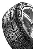 Pirelli Winter SottoZero 3 – 225/50/R17 98V – C/B/72 – Winterreifen - 3