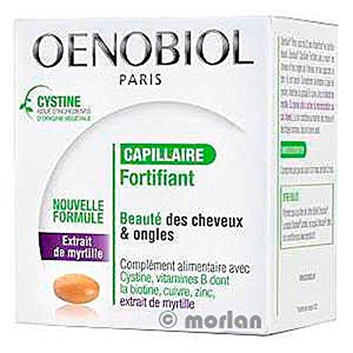oenobiol-triplo-capilar-fortificante-cabello-y-unas-3x60cap